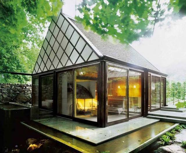 small-modern-homes