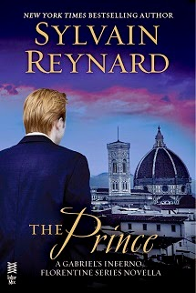 The Prince (The Florentine 0.5)