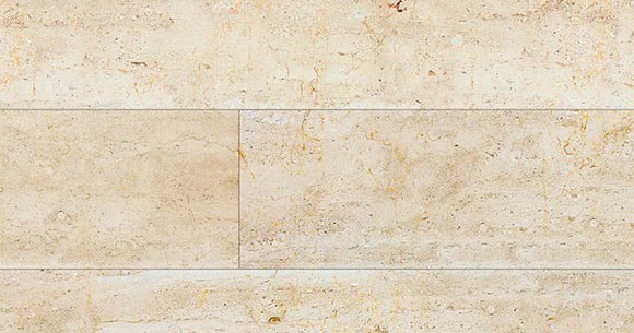 sketchup texture  update marble