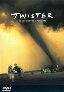 Twister – online 1996