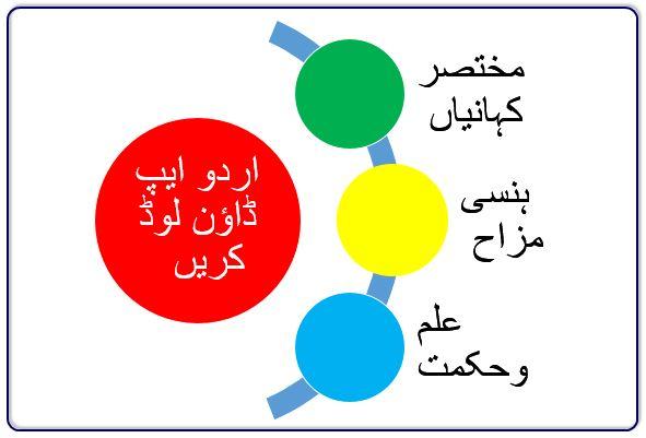 اردو ایپ ڈاؤن لوڈ کریں