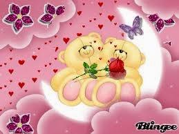 muchas imagenes bonitas de amor