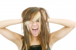 5 Cara Unik Namun Efektif Atasi Stres