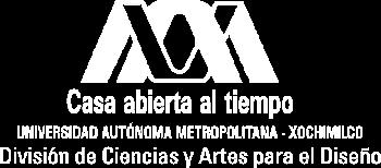 UAM-Xochimilco invita