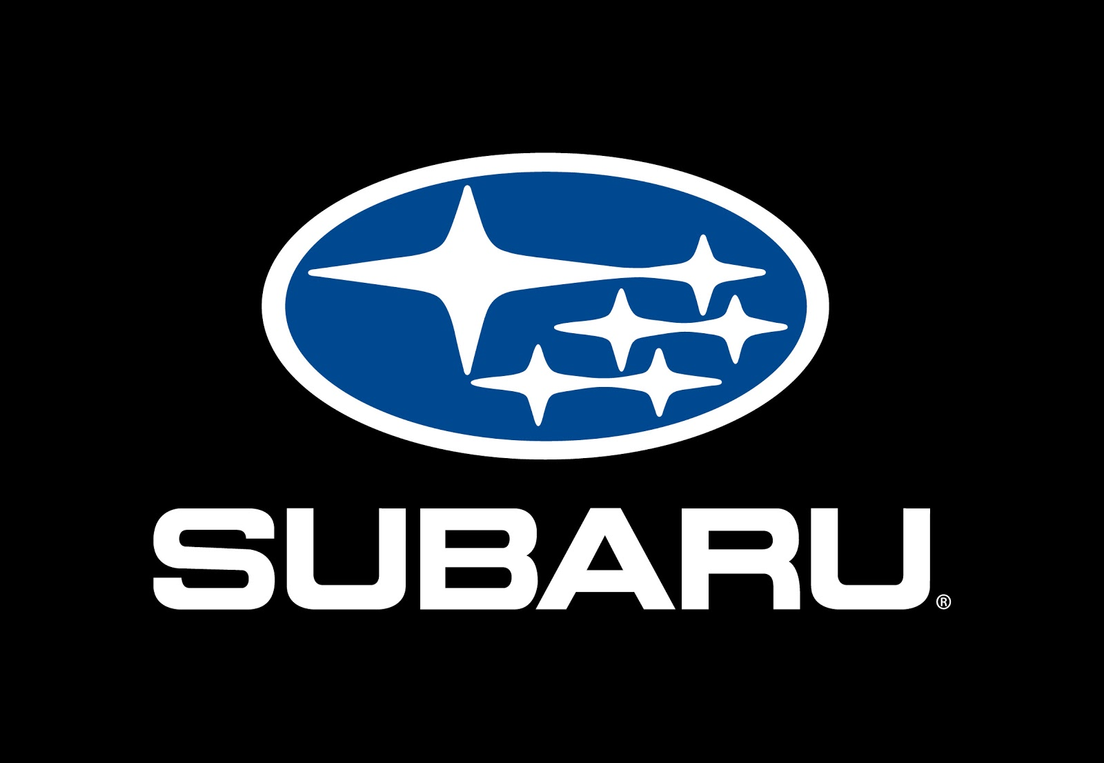 All Cars Logo With Name >> Subaru Logo | Auto Cars Concept