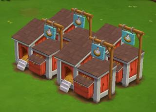 Farm+Ville+2+Cheat+Hen+House