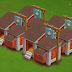 Farm Ville 2 Cheat Hen House Hack
