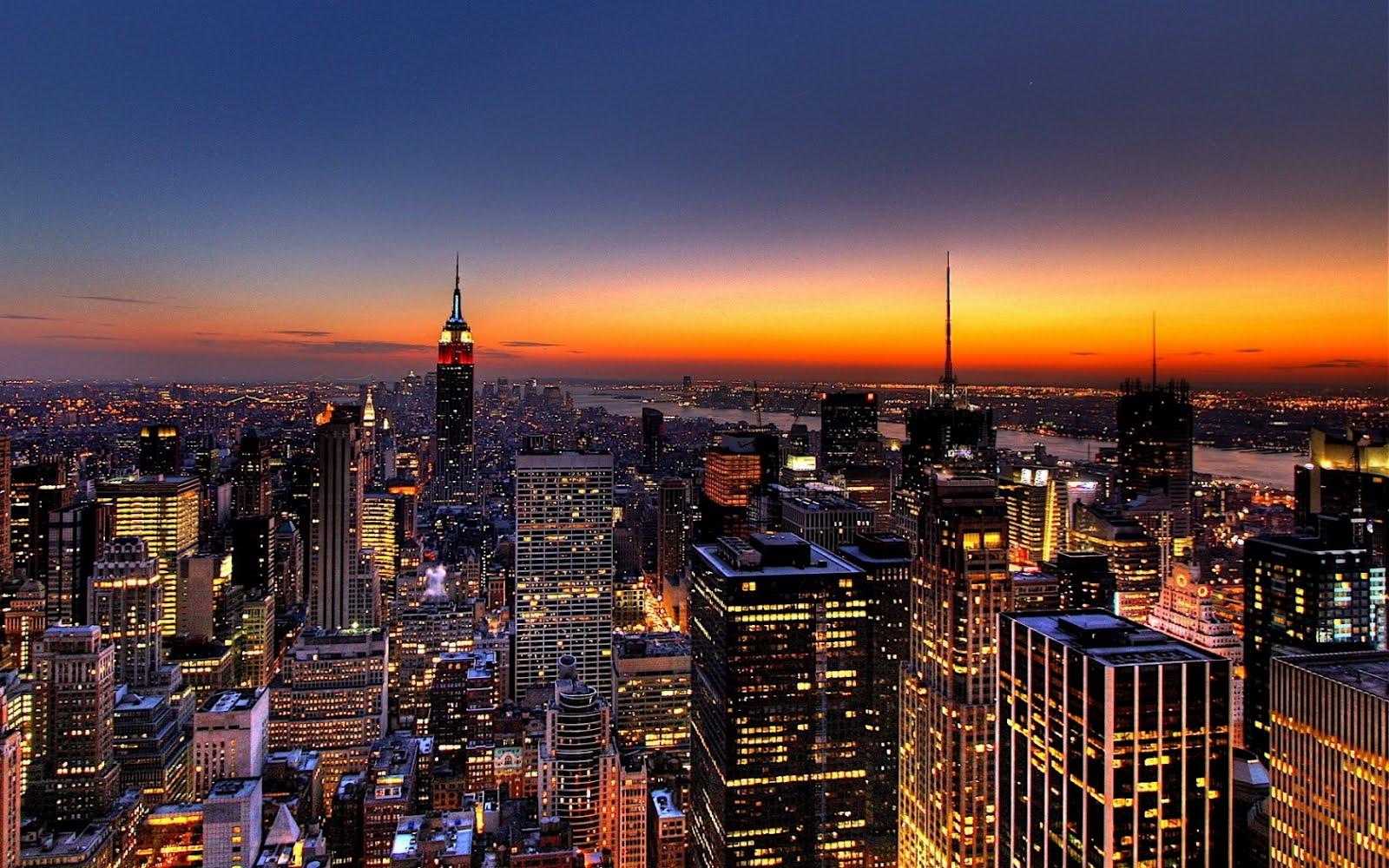 http://1.bp.blogspot.com/-lUo8fSKN3vA/T6dzVBBnYxI/AAAAAAAAATo/l-8FDWD92es/s1600/new_york_skyline-walldictionary.com.jpg