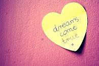 Sonhar, Sempre!