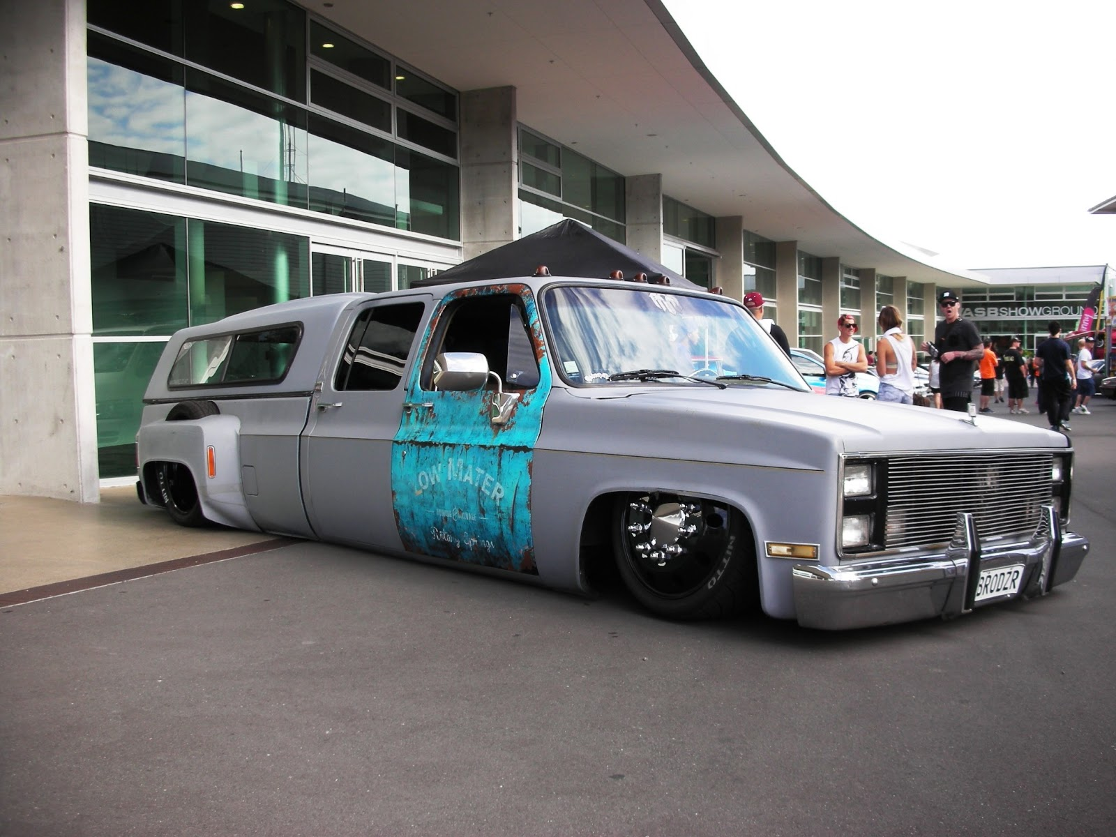 1983 Chevrolet Siverado C10 Lowrider All Cars New Zealand Wiring 86 Oldsmobile Delta 88 Chevy Alternator