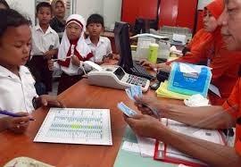 Kartu Indonesia Pintar Diluncurkan Bantuan Siswa Miskin Dihapuskan