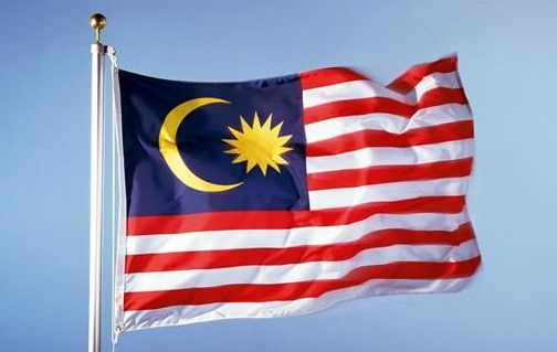 Best 12 FREE Malaysia Classifieds ~ List Sites Advertising ...