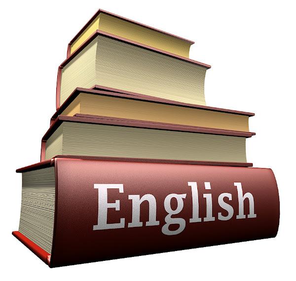 Engelsklærer — ungdoms- og videregående skole - Official Website - BenjaminMadeira