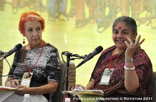 Sitka's Voice http://osverdestapes.blogspot.com/2011/08/vandana-shiva-raises-her-voice-to-ask.html