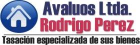 Avaluos Ltda. - Rodrigo Perez