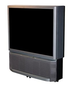 hitachi 60 inch tv. when i was twenty bought myself a hitachi 60-inch rear-projection tv for two thousand dollars. it the biggest purchase i\u0027d ever made, and remember 60 inch tv cat\u0027s pajamas - blogger