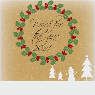 http://www.shelivesfree.com/2013/12/life-freedom-in-new-year.html