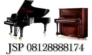 Service Piano 08128888174