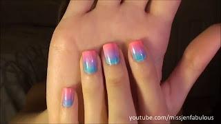 Nail-art-obuka-tutorijal-6-(gradijent-nokti-2)-001