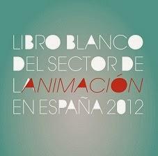 http://www.diboos.com/portfolio-view/epub-libro-blanco-de-la-animacion-2012/