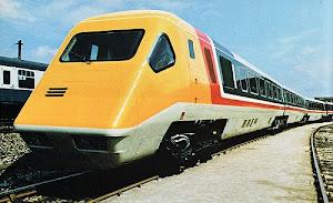 the apt-prototype