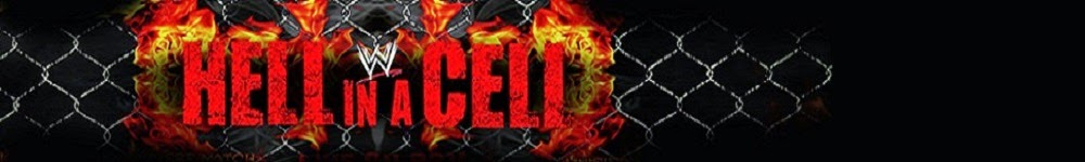 WWE Hell in a Cell 2014 En Vivo y En Español Gratis HD