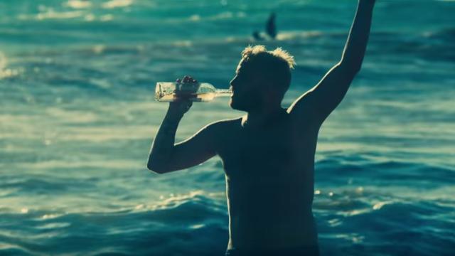 Prázdniny v Provence )režie Vladimír Michálek)
