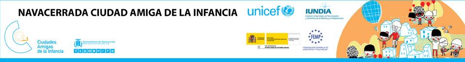 Navacerrada UNICEF