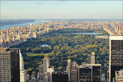 High demand NYC property often involves tenant  waiting lists