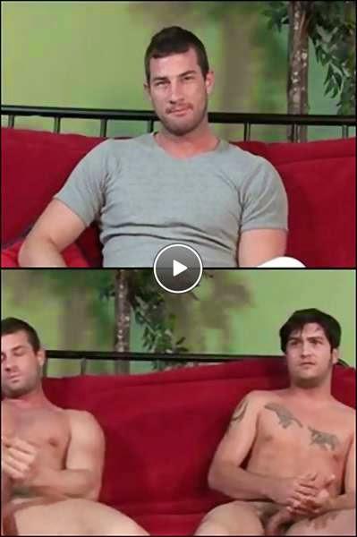 gay bear porn star video