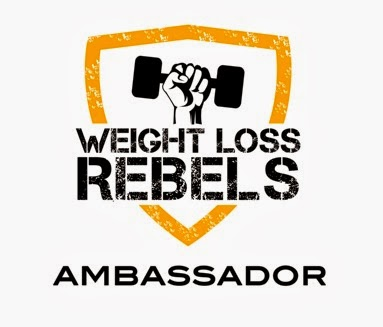 Weight Loss Rebels