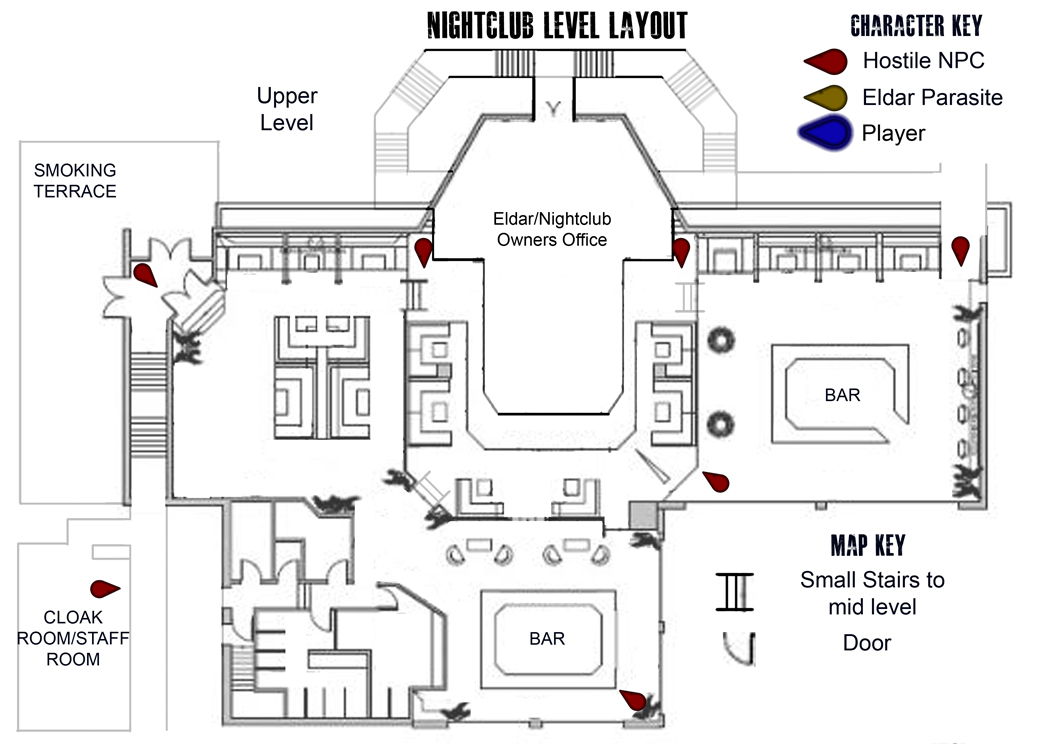 Awesome Bar Layouts And Design Ideas   Best Image 3D Home Interior .