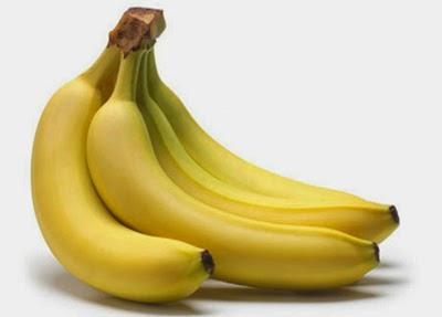 Chọn đúng 6 trái cây cho làn da tươi sáng 1
