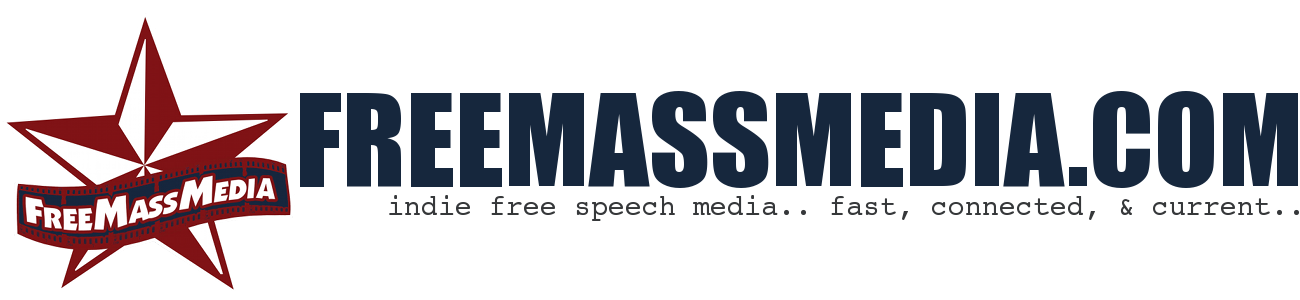FreeMassMedia.com