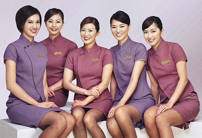 Inter excel malaysia airline training placement centre for Korean air cabin crew requirements