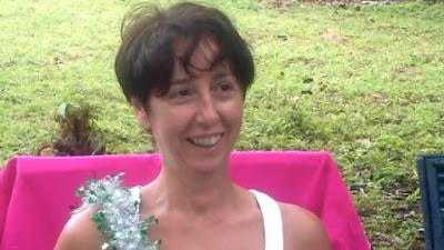 buongiornolink - Dottoressa italiana di una Onlus uccisa in Kenya
