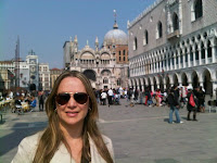 turismo femenino en lugares importantes.jpg_____Www.incognitamujer.blogspot.com