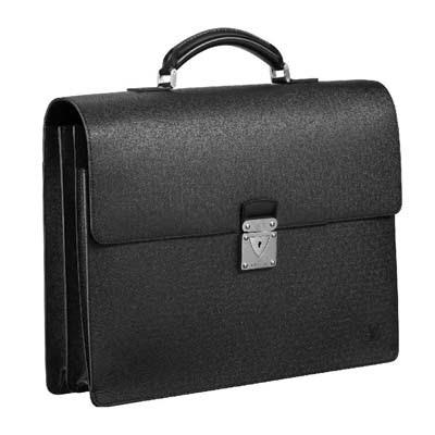 Louis Vuitton maletín Exposiciones 2012 (18)