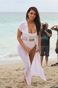 KIM KARDASHIAN TO ARRIVE NIGERIA ON SATURDAY FOR DARE'S VAL SHOW 'LOVE LIKE . kim