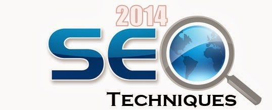 SEO Techniques 2014: 3 Performance Effective Links