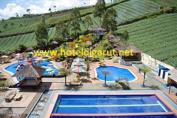 harga sewa kamar dan bungalow di darajat garut panorama wisata rh wisatagarutok blogspot com