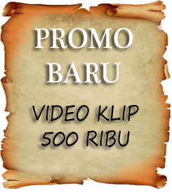 http://video.areapager.com/2014/05/promo-video-klip-500-ribu-murah.html