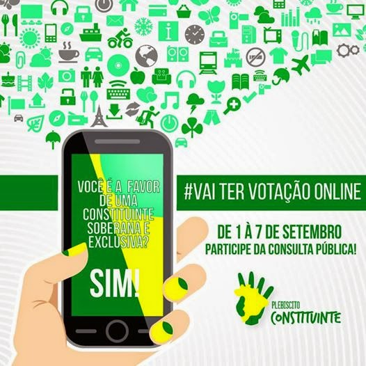 http://www.plebiscitoconstituinte.org.br/vote-no-plebiscito#voto