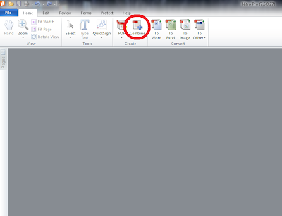 program to join pdf files