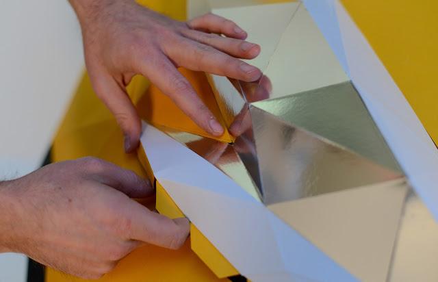 [Image: nissan-juke-origami-15-1.jpg]