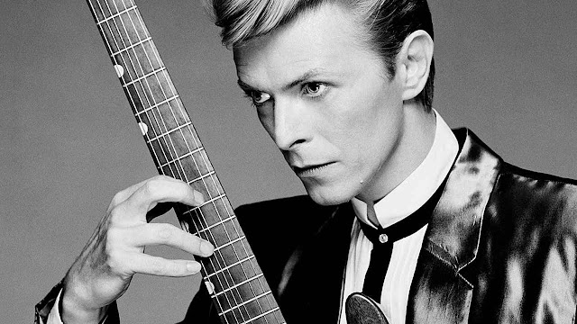 muore david bowie ultimo album blackstar