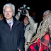 WikiLeaks: Stratfor Confidential Emails Published