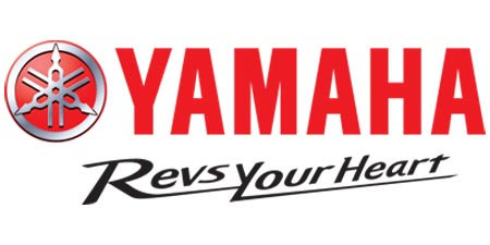 Nomor Call Center CS Yamaha Motor Indonesia