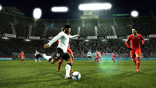 Download PESEdit.com PES 2012 Patch 2.6 | Released 07/01/2012 Download PESEdit.com PES 2012 Patch 2.6 | Released 07/01/2012