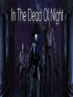 Download - In the Dead of Night Urszulas Revenge - PC - [Torrent]